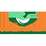 QualityFarma - Farmácia de Manipulação