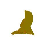 Logo Arquicity